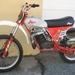 AIM. Miranelli 50CR 1979