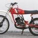 MACAL 50CR 1979