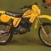 Ancilotti RG 1980