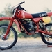 QRO.50CR Italië 1980