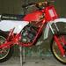 Aspes Navaho CRC50 1981
