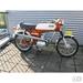 Yamaha FS1  1971