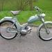 Puch Condor C50 1955-(babypuch)
