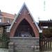 2008-11(nov) 11 Steendorp 020