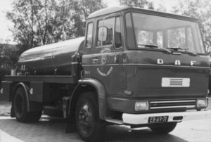 DAF-1100