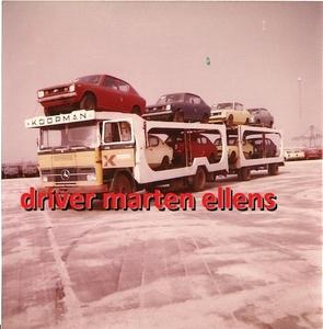 Marten Ellens