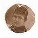 01 My grandmother anno 1920