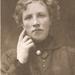 03 My grandmother anno 1930
