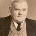 04 My grandfather anno 1940