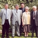 11 The Willems dynasty (in 2000)