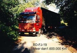 BD-FJ-19