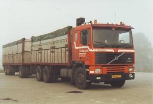 VB-80-TV