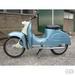 Simson KR50  1963