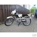 Typhoon Primo Sport 1964