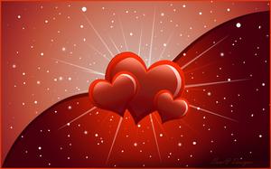 valentijn 11