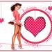 valentijn cirkel
