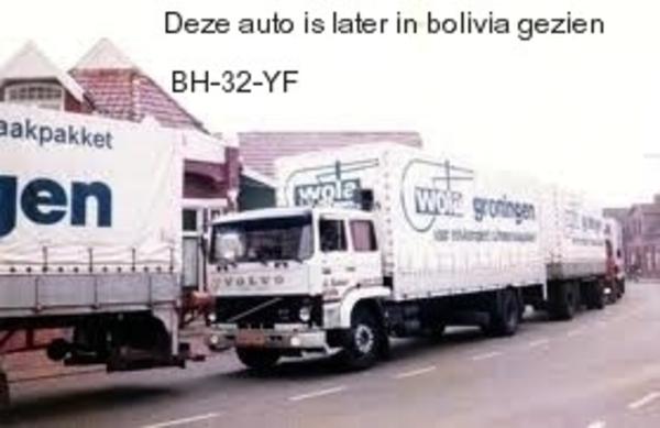 BH-32-YF
