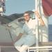 1966 op de Leopoldville naar Africa