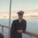1966 Santa Cruz de Teneriffe
