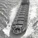 Ubem Temse 40.000 ton bulk carrier