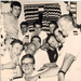 met bemanning Leopoldville in 1966