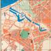 Molenvest plan - layout 1966 ( ? )