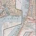 Plan 1909 Zuid - Kiel