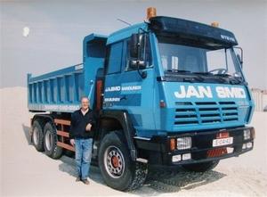 Jan Smid