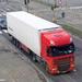 DAF - DA  PL 2349   GROENENDAALLAAN 20120127