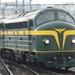 202020 FN 20130216 als Z 18170 (2)