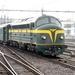 202020 FN 20130216 als Z 18170 (3)