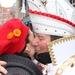 prinsenstoet 2013 035