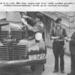 Dodge - Sietze Hilverda (chauffeur johannes Felkers)