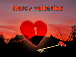 Valentine-slot...
