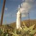 Space museum Alamogordo