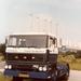 BN-94-TZ
