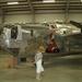 Pima air museum Tucson Arizona