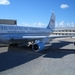 Kennedy's Air Force One