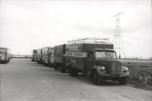 SB-82-36