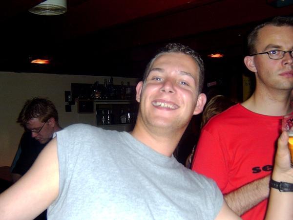 2004-07-17 (14)