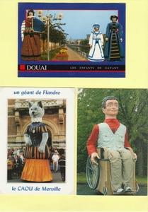 cartes postales divers 3