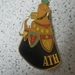 pin's Ath Bayard