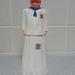 statuette Roi des Mitrons