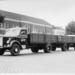 Scania-Vabis-100-pk