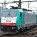 2808 FCV 20130311