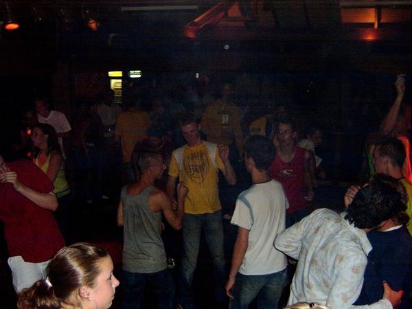 2004-07-31 (24)