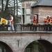 2013-03-01Ekeren ;De Bierpruvers 137