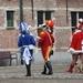 2013-03-01Ekeren ;De Bierpruvers 157
