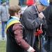 2013-03-01ekersse Bierpruvers deel2 D60 037