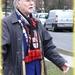 2013-03-01ekersse Bierpruvers deel2 D60 038